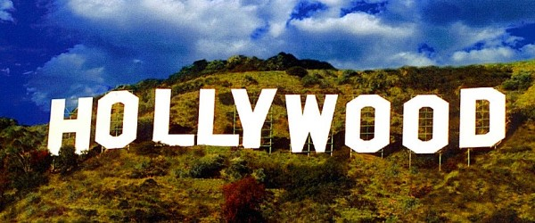 blog - Hollywood