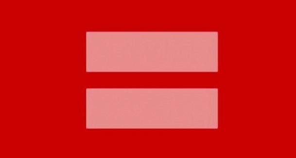 blog - same-sex marriage 2