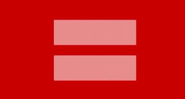 blog - same-sex marriage 2