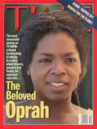 oprah 2