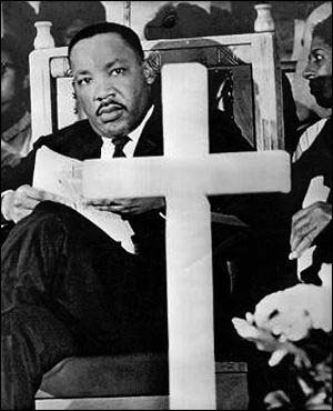 blog - mlk jr.
