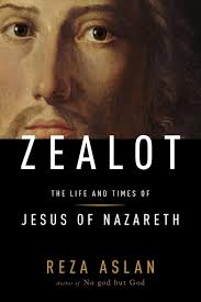blog - ZEALOT Reviewed