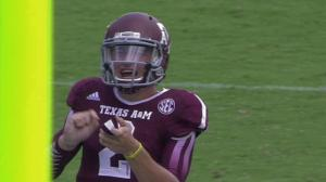 blog - Johnny Football 3