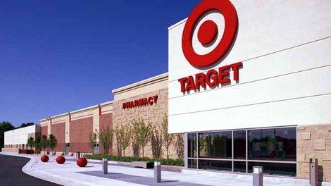 blog - Target