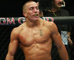 blog - George St Pierre 3