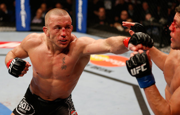 blog - George St Pierre 4