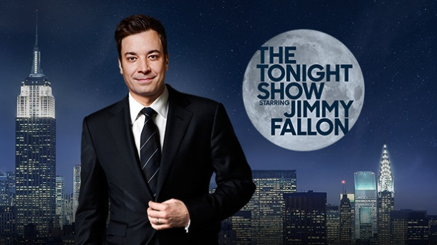 blog - jimmy fallon