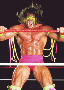 blog - ultimate warrior 3