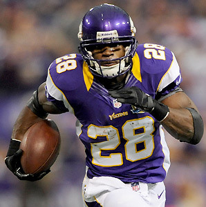 blog - Adrian Peterson 2