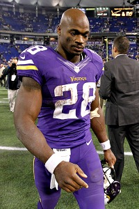 blog - Adrian Peterson 3