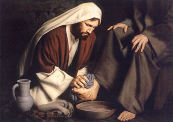 blog - humility 1