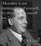 blog - humility 2