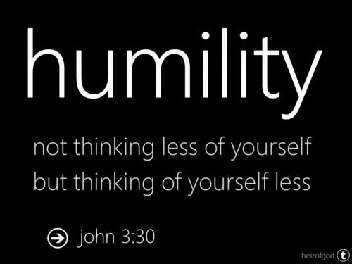 blog - humility 3