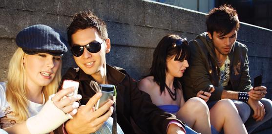 blog - Millennials 9