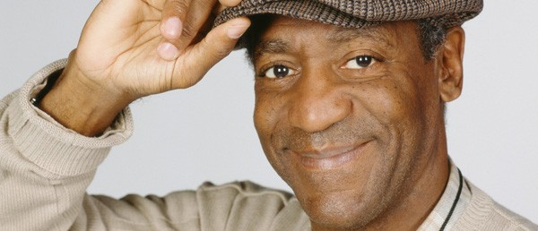 blog - bill cosby 2