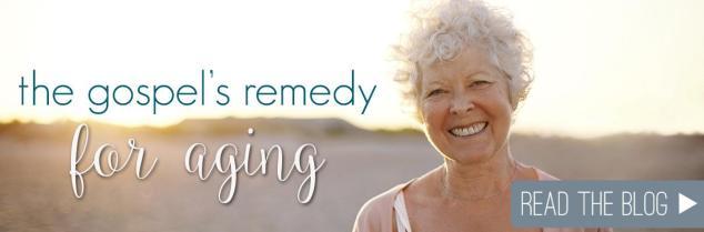 blog - aging 1