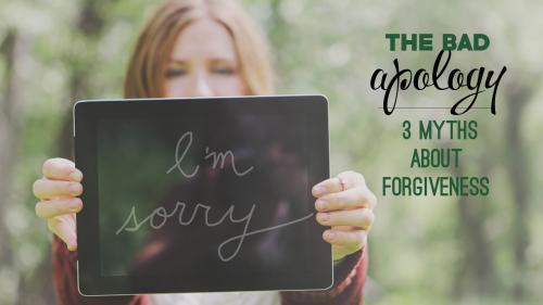 blog - forgiveness 1