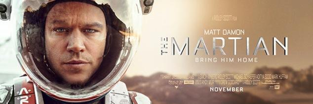 blog - Martian 1