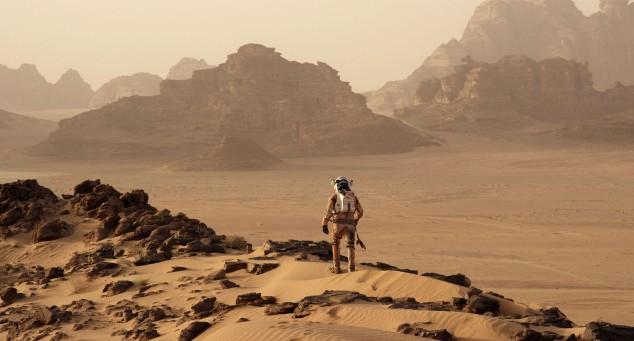 blog - Martian 2