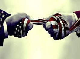 blog - politics 3