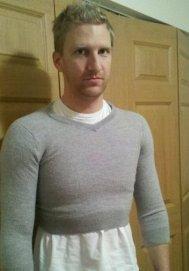 meinsweater