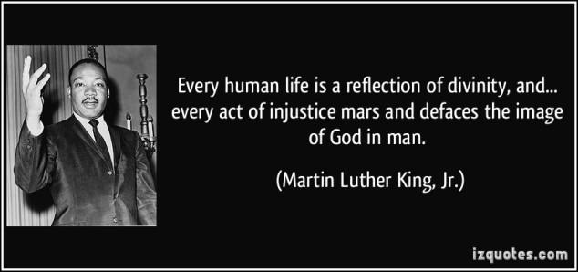 blog - lives matter 2