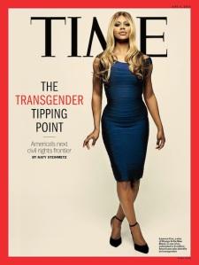 blog - trans culture 2